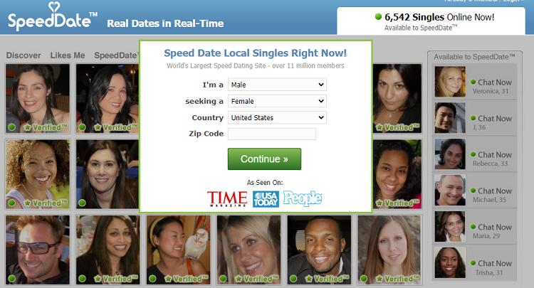 cum să- mi fac mai bine profilul de dating online