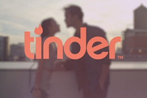 tinder dating site review