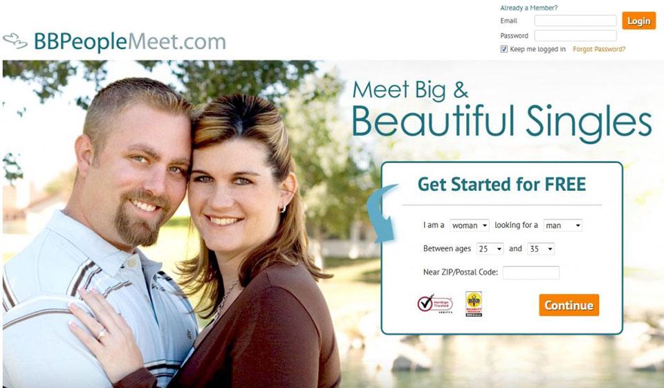 Kostenlose schwarze dating-sites über 40