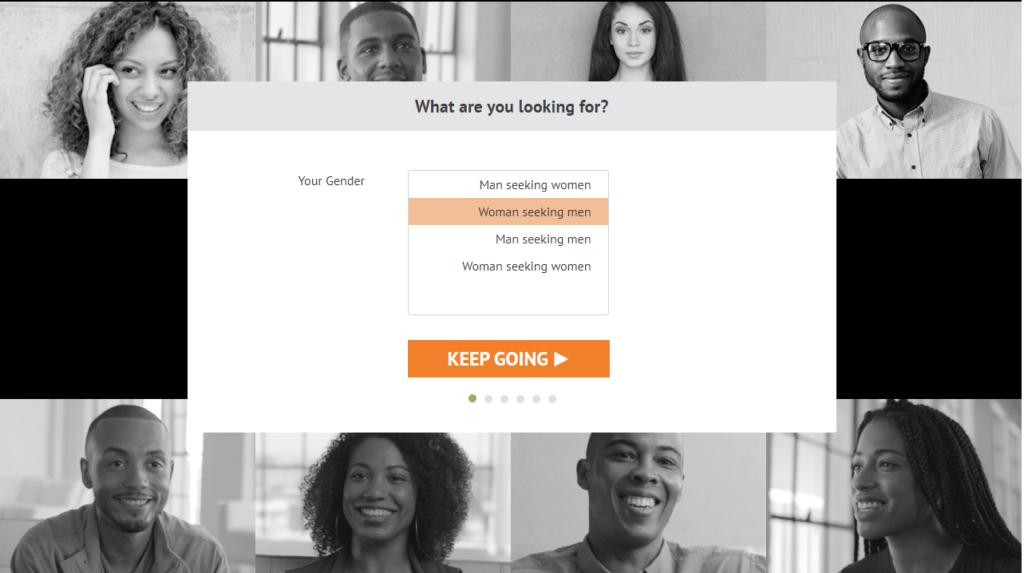 blackpeoplemeet dating site