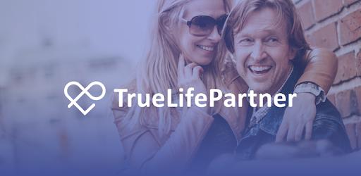 TrueLifePartner dating site